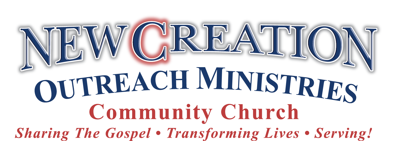 New Creation Outreach Ministries